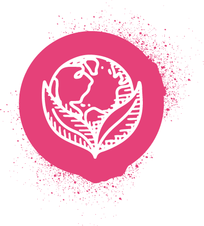 PlantbasedIcon
