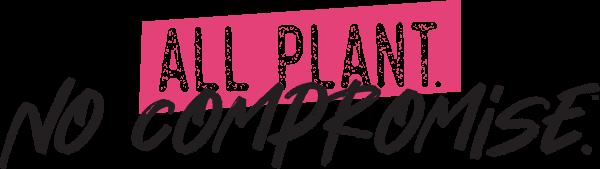 AllPlantNoCompromise_tm