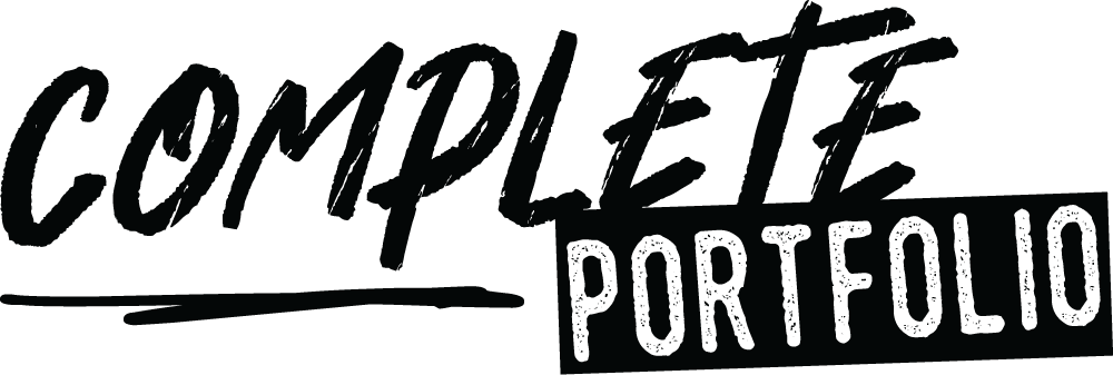Complete Portfolio