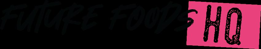 FutureFoodsHQ