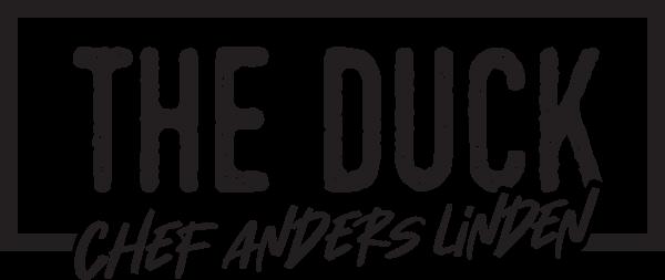 TheDuckIcon