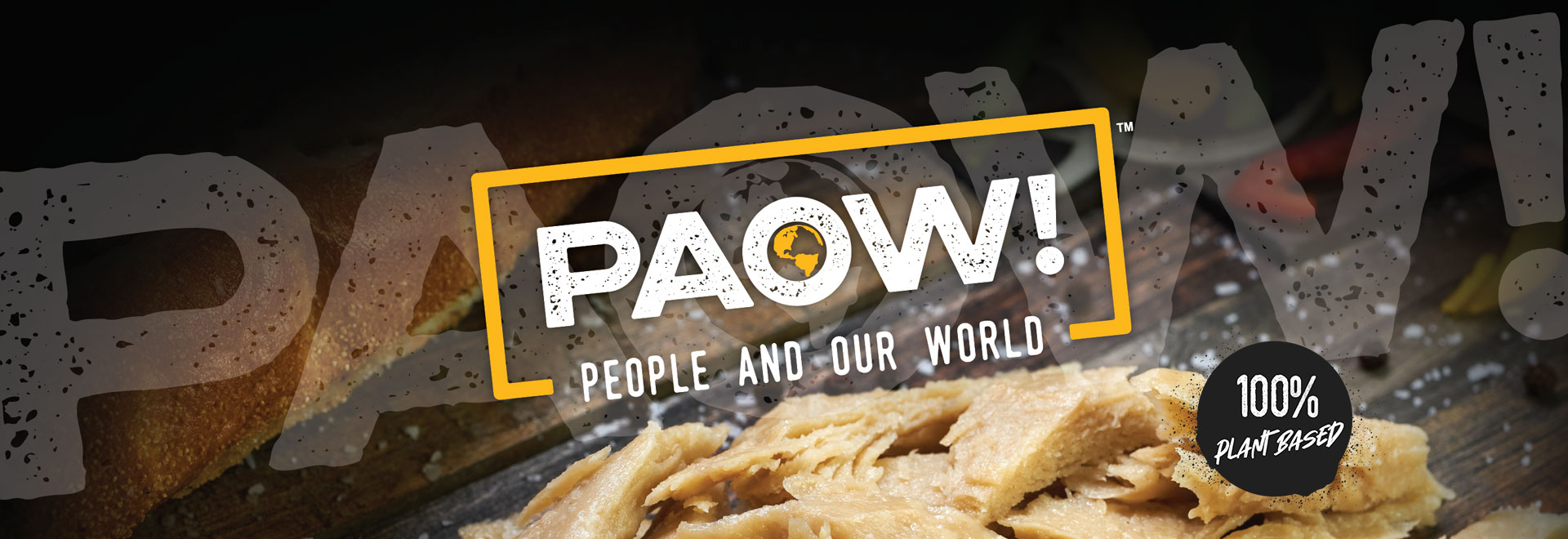blog_featured_PAOW_launch