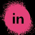 LinkedInIcon@4x